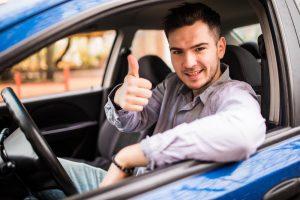 Trouver une assurance auto moins chère c'est facile aujourd'hui